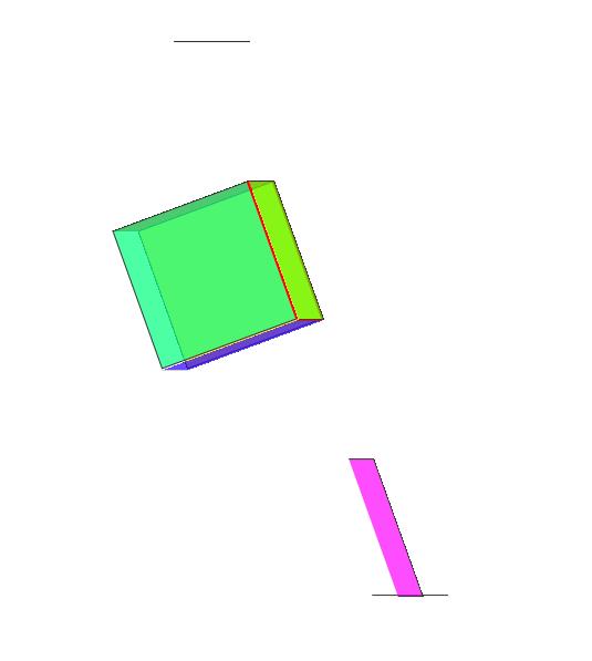 角度を変えた図